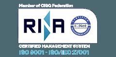 ISO-9001-ISO-IEC-27001-w